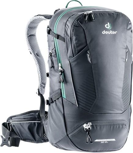 Deuter Trans Alpine 32 EL backpack