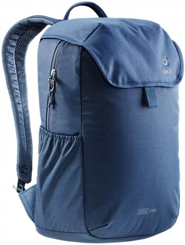 Deuter Vista Chap 16 midnight (2020)