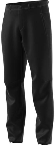 Adidas Terrex Liteflex Pants zwart 52