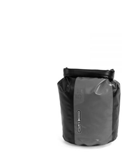 Ortlieb Dry Bag PD350 5L Zwart