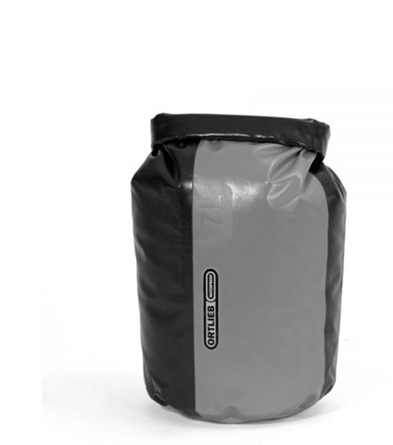 Ortlieb Dry Bag PD350 7L Zwart