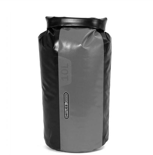 Ortlieb Dry-Bag PD350 10 L Zwart