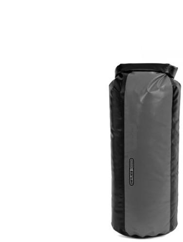 Ortlieb Dry Bag PD350 13L Zwart