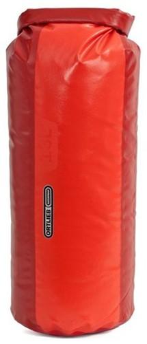 Ortlieb Dry-Bag PD350 13 L Rood