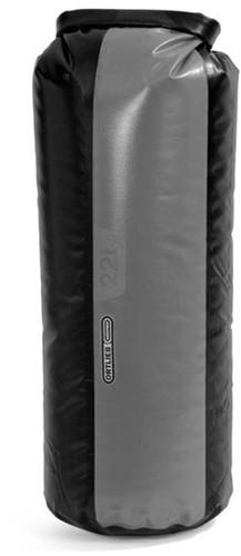 Ortlieb Dry-Bag PD350 22 L Zwart