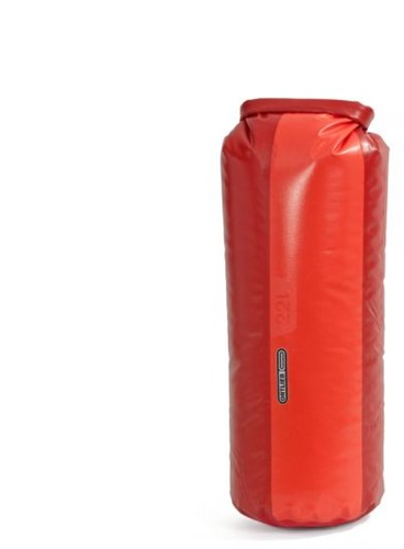 Ortlieb Dry Bag PD350 22L Rood
