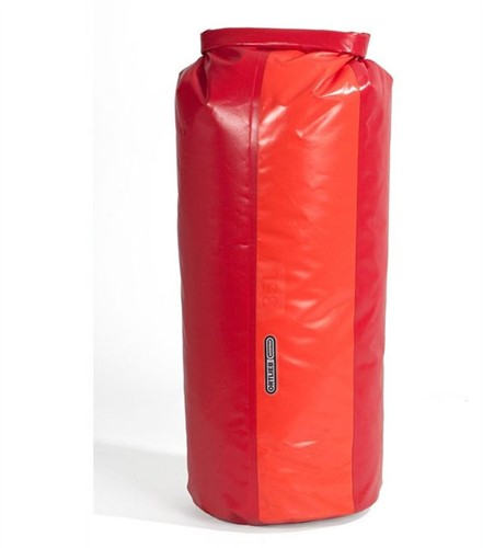 Ortlieb Dry-Bag PD350 35 L Rood
