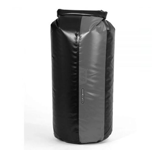 Ortlieb Dry Bag PD350 59L Zwart