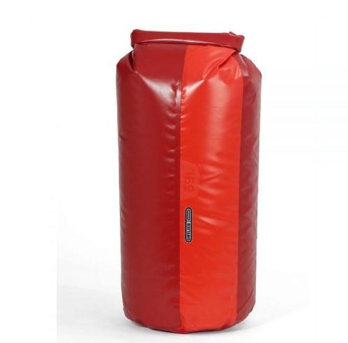 Ortlieb Dry Bag PD350 59L Rood