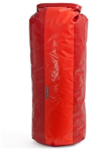 Ortlieb Dry-Bag PD350 79 L Rood