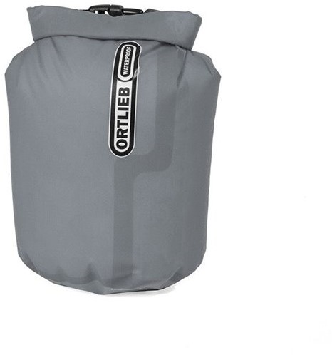 Ortlieb Dry-Bag PS10 1.5 L light-grey