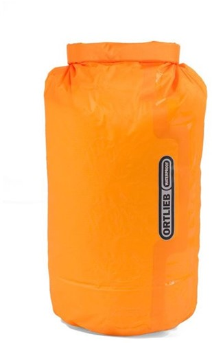 Ortlieb Ultra Lightweight Dry Bag PS10 12L Oranje