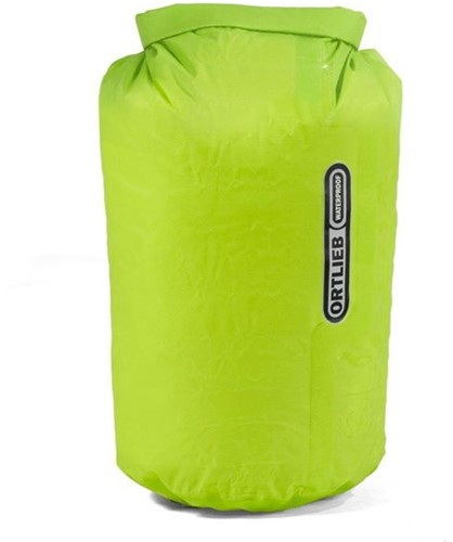 Ortlieb Ultra Lightweight Dry Bag PS10 12L Lichtgroen