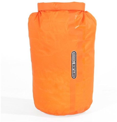 Ortlieb Dry-Bag PS10 7 L orange