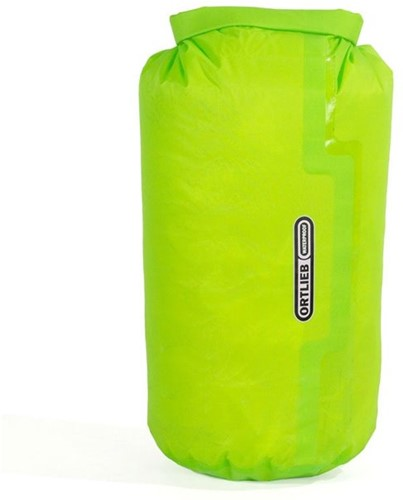 Ortlieb Dry-Bag PS10 7 L light-green