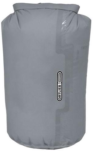 Ortlieb Dry-Bag PS10 12 L light-grey