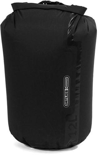 Ortlieb Dry-Bag PS10 12 L black