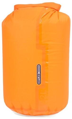 Ortlieb Ultra Lightweight Dry Bag PS10 22L Oranje