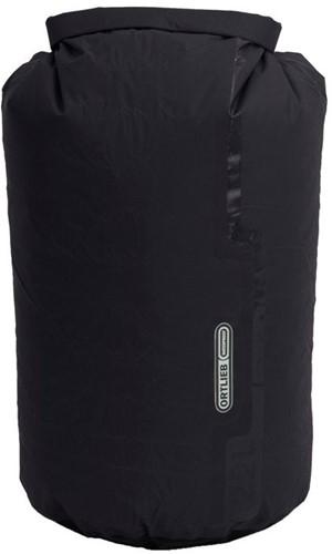 Ortlieb Dry-Bag PS10 22 L black