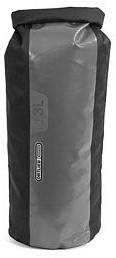 Ortlieb Dry-Bag PS490 13 L black/grey