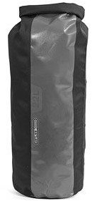 Ortlieb Dry-Bag PS490 22 L black/grey