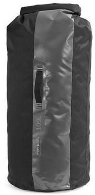 Ortlieb Dry-Bag PS490 109 L black/grey