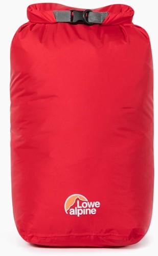 Lowe Alpine Drysack L