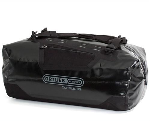 Ortlieb Duffle 110L zwart