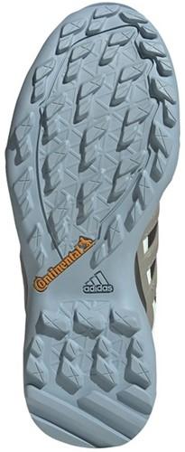 Adidas Terrex Swift R2 Gtx Legear/Feagry/Ashgre 42 (UK 8)