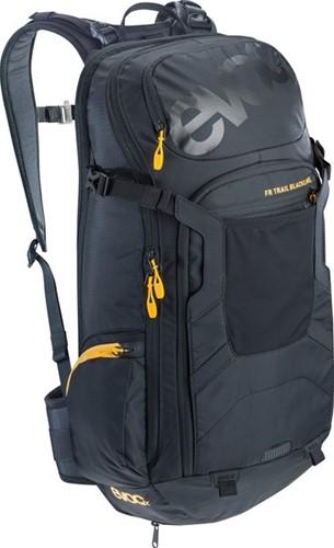 Evoc FR Trail Blackline 20L M/L backpack