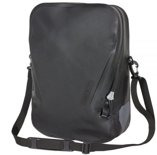 Ortlieb Single-Bag fietstas 12L