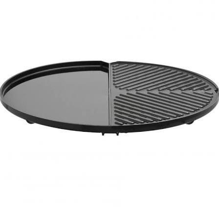 Cadac BBQ/Plancha grillplaat 46 cm