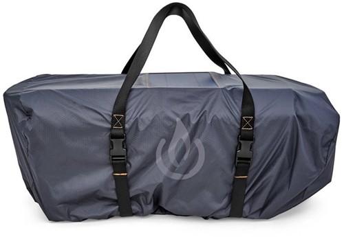 BioLite Firepit Solar Carry Cover