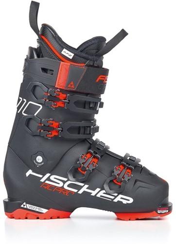 Fischer RC Pro 110 VFF Walk ski boots