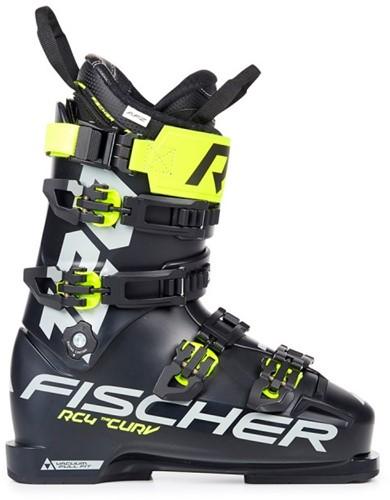 Fischer RC4 The Curv 120 VFF black/black 27.5