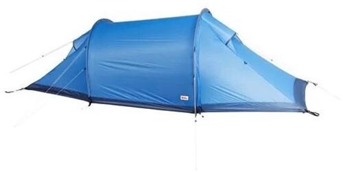 Fjallraven Abisko Lite 2 Tent UN blue
