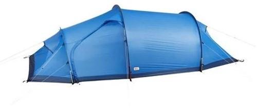 Fjallraven Abisko Shape 3P tent