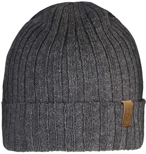 Fjallraven Byron Hat Thin grafiet
