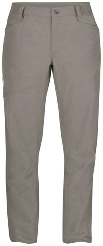 Fjallraven Daloa MT Trousers W fog 42 (2018)