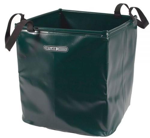 Ortlieb Folding Bowl 20L green