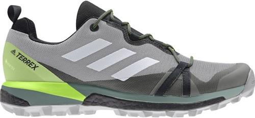 Adidas Terrex Skychaser Lt Gretwo/Siggnr/Teceme 44 2/3 (UK 10)