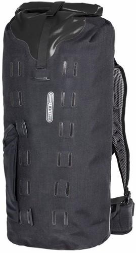 Ortlieb Gear-Pack 32L zwart