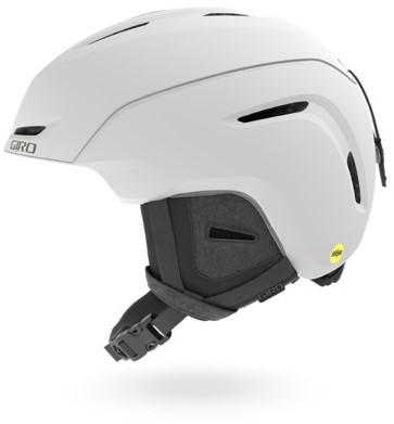 Giro Avera MIPS matte white S (52-55.5 cm)