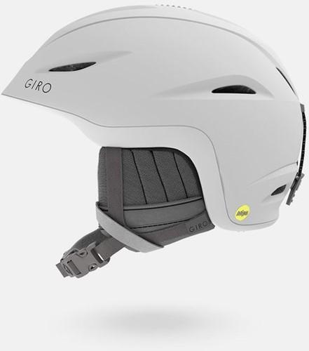 Giro Fade MIPS matte white M (55.5-59 cm)