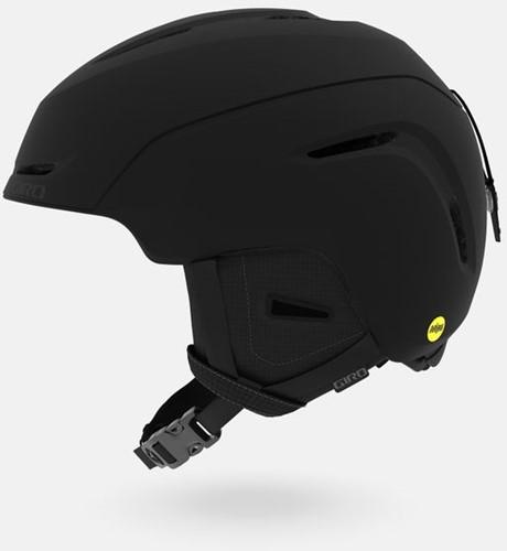 Giro Neo Jr. MIPS matte black S (52-55.5 cm)