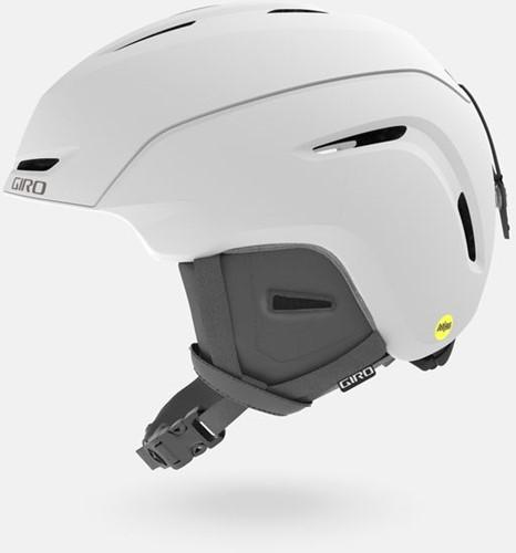 Giro Neo Jr. MIPS matte white M (55.5-59 cm)