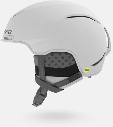 Giro Terra MIPS matte white M (55.5-59 cm)