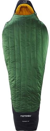 Nordisk Gormsson -20 Mummy Sleeping Bag L