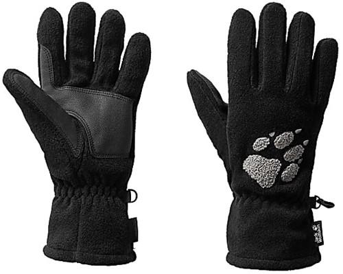 Jack Wolfskin Paw handschoenen