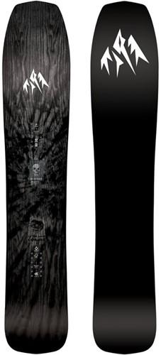 Jones Ultra Mind Expander snowboard 162